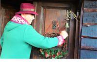 Đelem, đelem na bilogorskim brežuljicma - reportaža o Romskoj kući u Maglenči, povodom Svjetskog dana Roma