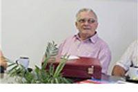 Preminuo Karel Vercruysse počasni građanin grada Virovitice
