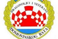 Osigurani laptopi za djecu hrvatskih branitelja