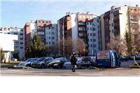 Vlada usvojila Prijedlog Zakona o subvencioniranju stambenih kredita i izmjenu Uredbe o tarifi upravnih pristojbi