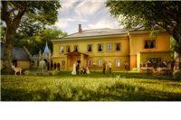 U ponedjeljak potpisivanje ugovora o izvođenju radova na rekonstrukciji Dvorca Janković u Suhopolju u Centar za posjetitelje