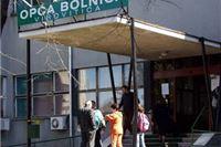 Gradski SDP osudio radno nasilje u Općoj bolnici Virovitica: Još jedan primjer šikaniranja obespravljenih građana