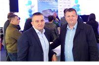 Češki investitori zainteresirani za ulaganje u Viroviticu