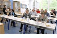 Organoleptička analiza vina u Orahovici: Najbolja je frankovka iz 2015. OPG-a Patkoš