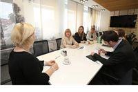 Potpisan Ugovor za izradu strateške studije utjecaja na okoliš za VI. Izmjene i dopune prostornog plana Virovitičko-podravske županije
