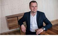 Igor Andrović, kandidat HDZ-a za župana: U Virovitičko-podravskoj županiji je gomila potencijala, mladih i perspektivnih ljudi i u tome vidim budućnost