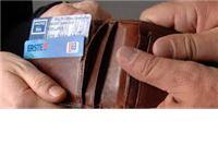 Građani oprez: Prevaranti uzeli novac starijoj osobi