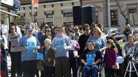 Povodom  Međunarodnoga dana obitelji, Udruga za Down sindrom poziva na druženje na 1. virovitičkom ribnjaku