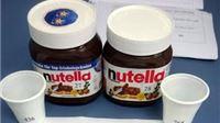 Europski parlament raspravljao o različitoj kvaliteti naizgled istih proizvoda na istoku i zapadu EU