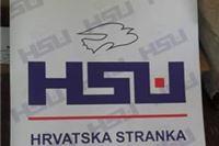 HSU Virovitica: Umirovljenici, izađete na lokalne izbore u što većem broju i glasate za Ivicu Kirina