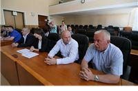 Stžu novci:  12 općina i 3 grada dobilo je 1, 8 milijuna kuna za razvoj komunalnog razvoja i infrastrukture