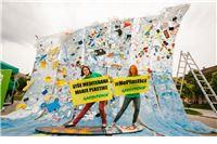 Plastika pretvara Jadran u odlagalište otpada!