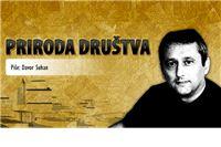 Rikverc ekonomija – hrvatska epizoda Zvjezdanih staza
