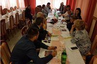 Osnažiti promociju turističke ponude Virovitičko-podravske županije