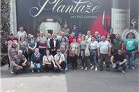 Stručno putovanje članova Grupacije vinogradarstva i voćarstva HGK – Županijske komore Virovitica u Crnu Goru