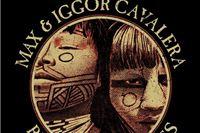 Ferragosto JAM Festival: Max i Iggor Cavalera stižu u Orahovicu