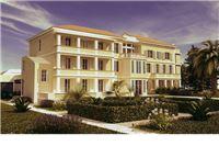 Korčulanski Port 9 resort, koji obuhvaća 180 smještajnih jedinica opremio je TVIN