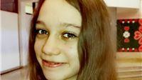 Elena Bićanić učenica Osnovne škole Josipa Kozarca iz Slatine sudjeluje na čak pet državnih natjecanja
