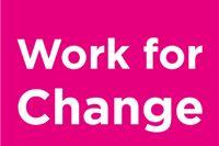Zaklada Reach for Change i Tele2 objavljuju novi natječaj za projekte u području prava i potreba djece 'Budi promjena'