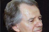 Virovitičanin Tomislav Ivezić autor istraživanja u kojima preispituje postavke Specijalne teorije relativnosti Alberta Einsteina