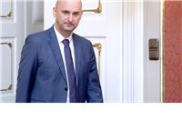Tolušić: HDZ spreman za izbore, šanse su pola-pola