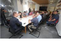 Centar za istraživanje i razvoj u mljekarstvu u Virovitici ide na EU natječaj