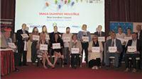 Obilježavanje Svjetskog dana sajmova u Republici Hrvatskoj održati će se u Virovitici 7. lipnja 2018.