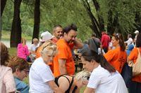 Društvo multiple skleroze županije uz brojne goste obilježilo Svjetski dan multiple skleroze