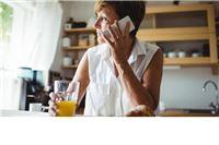 Telefonski ste sklopili ugovor s operaterom, a da toga niste svjesni? Doznajte što možete napraviti!