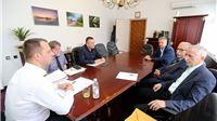 "Virovitičko-podravska županija ponovno uvodi sufinanciranje programa ""Naj učenik"" i ""Naj majstor"""
