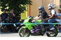 Moto alka 2017: Ivan Bartolić i Mihael Antolić prvaci u klasi dvosjed, u jednosjedu Alen Krce iz Bjelovara