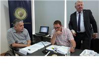Plenkovićev HDZ povećava broj branitelja i daje im dodatnih pola milijarde kuna godišnje