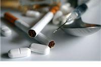Međunarodni dan borbe protiv zlouporabe droga i nezakonitog prometa drogama Ovisnost je kod mladih poremećaj u ponašanju