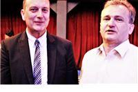 Županijski odbor SDP-a traži od Bernardića da raspusti ogranke u Virovitici i Crncu. Kurečić: Ako nekog treba raspustiti onda je to županijska organizacija