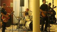13. RockBluesFest: Izvrsni nastupi grupe Protokol i benda The Cat Pews