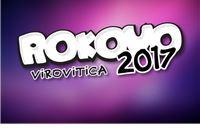 Objavljen prograrm Rokova 2017: Pogledajte što nas čeka
