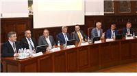 Miodrag Šajatović: Sudar dviju filozofija na Prstenovu poslovnom forumu