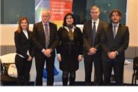 Novi financijski instrument - 220 milijuna eura povoljnih kredita za poduzetnika