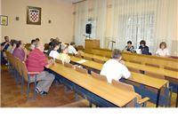 U Orahovici u rujnu novi izbori za Gradsko vijeće