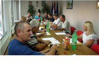 Općina Sopje pomaže đacima