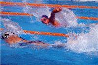 Otvoreno prvenstvo u plivanju: Preko 200 natjecatelja u svim plivačkim disciplinama i uzrasnim kategorijama