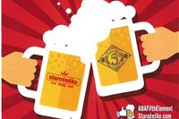 Ne propustite Dane piva u Daruvaru