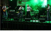 VT Rock Fest: Od nježnog akustičnog zvuka do čvrstog rocka