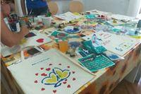 U srijedu na Rokovu promocija aktivnosti Udruge za Down sindrom