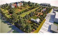 Uskoro marketinške aktivnosti sadržaja koje će nakon obnove nuditi Dvorac Pejačević
