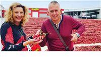 Treći FraMaFu festival u Virovitici - borba za kvalitetnije novinarstvo