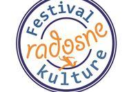 Pogledajte što vas ove godine čeka na Festivalu radosne kulture FRKA 2017.