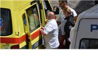 Na prometnicama županije povećan broj prometnih nesreća i smrtno stradalih