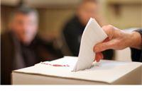 Orahovčani sutra ponovno izlaze na birališta na četvrti pokušaj konstruiranja Gradskog Vijeća