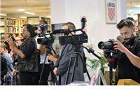 Odjeci Fra Ma Fu festivala - strukovno glasilo Novinar: Novinarstvo je izgubilo društveni status